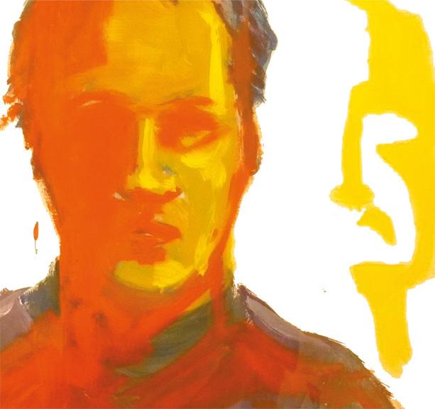 Mag. art. Oliver Hirzberger